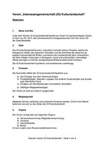 thumbnail of StatutenIG_Kulturlandschaft_17_12_09_aaV