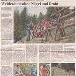 thumbnail of Holzzaunbau_SchweizerBauer_16_5_09
